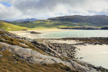Oldshoremore_Beach_026.jpg