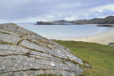 Oldshoremore_Beach_027.jpg