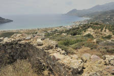 Plakias_Fortres_2011011.jpg
