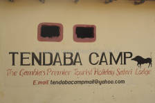 Tendaba_Camp_836.jpg
