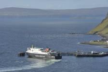 Uig_Harbour_008.jpg