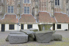 deventer_marskramerspad_001.jpg