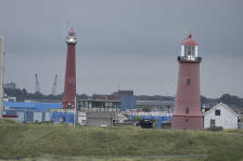ijmuiden_haven_004.jpg
