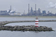 ijmuiden_haven_006.jpg