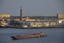 ijmuiden_haven_018.jpg