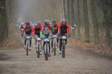 mountainbiken_004.jpg