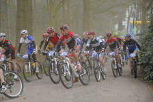 mountainbiken_014.jpg