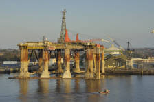 newcastle_port_014.jpg