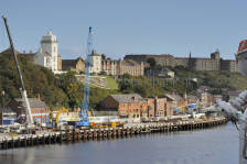 newcastle_port_029.jpg