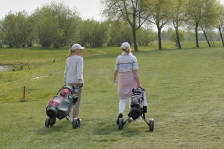 recreatie_golf_002.jpg