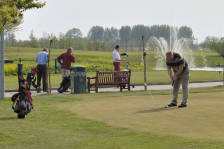 recreatie_golf_004.jpg