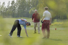 recreatie_golf_005.jpg