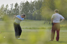 recreatie_golf_006.jpg
