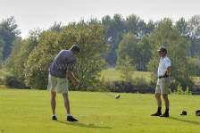 recreatie_golf_007.jpg