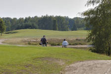 recreatie_golf_009.jpg