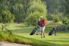 recreatie_golf_014.jpg