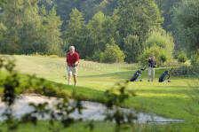 recreatie_golf_015.jpg