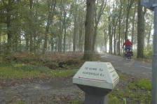 scherpenzeel_recreatie_296.jpg