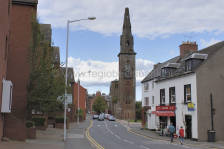 scotland_dumfries_0148.jpg