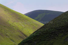scotland_leadhills_0555.jpg