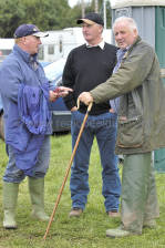 scotland_sheepdogtrials_0664.jpg