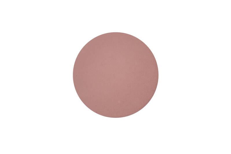 Compact Mineral Foundation light