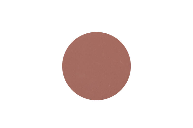 Compact Mineral Foundation Dark