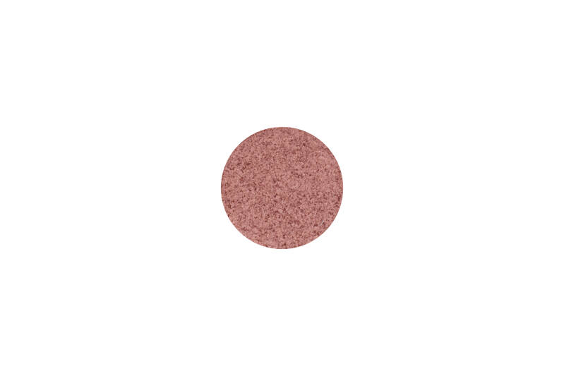 Compact Mineral Eyeshadow Conscious