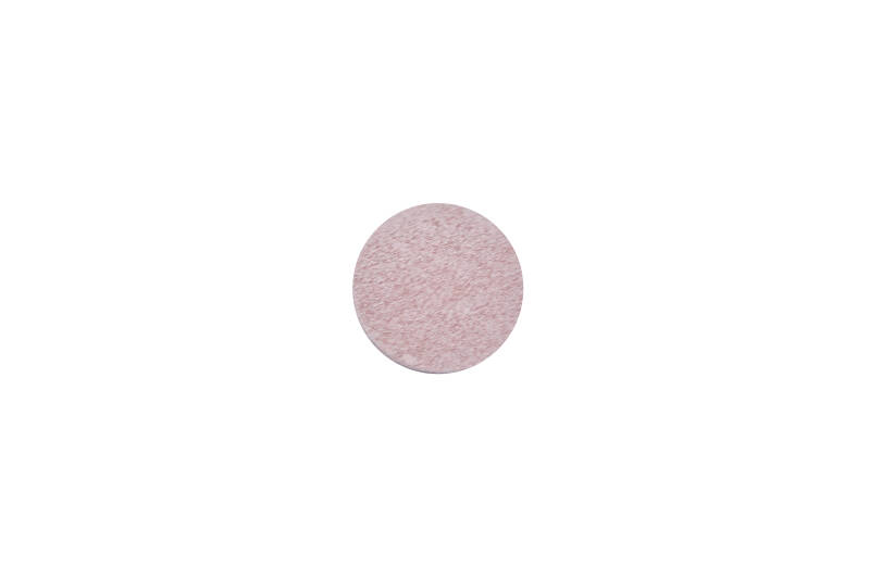 Compact Mineral Eyeshadow Sparkling