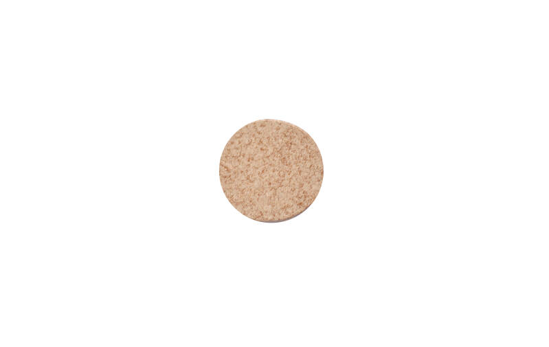 Compact Mineral Eyeshadow Watching you
