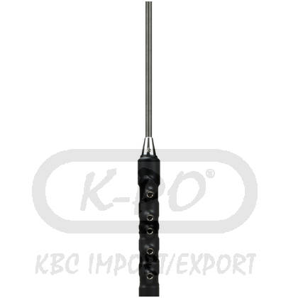 Multiband antenne 10 bands
