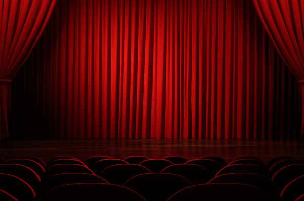 Theatre-seats-curtain.jpg