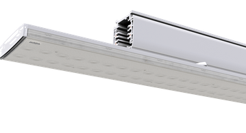 Wattlight LED Rail T-Line