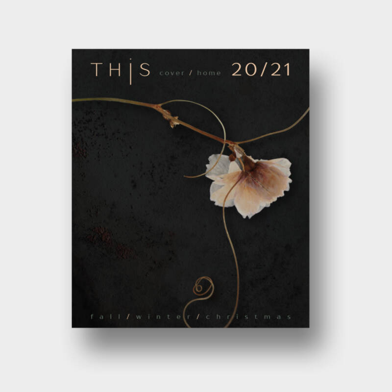 THJS Cover Home FWX 2020