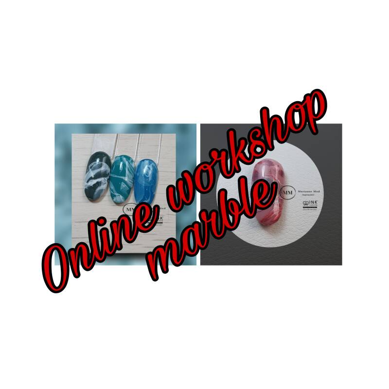 Workshop 3x marble online