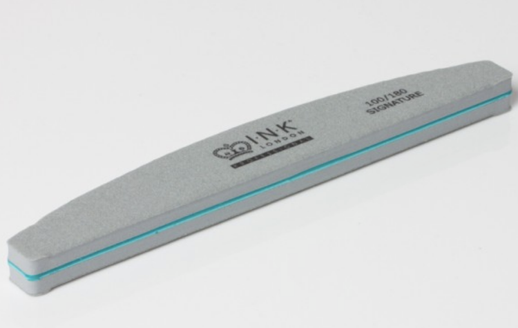 Pro Files Shiner File 400/6000