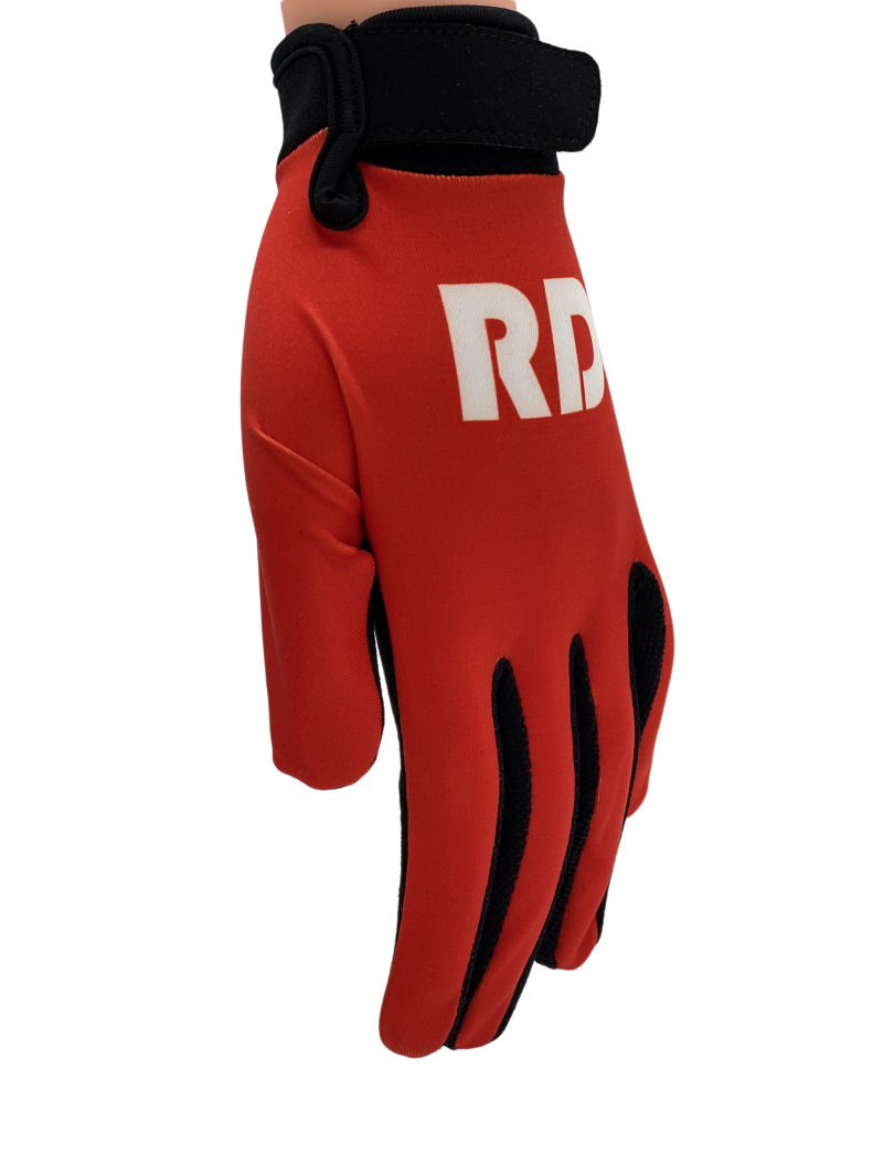 RD Gloves ROOD