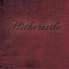 HITHERSIDE Hitherside (2015) CD