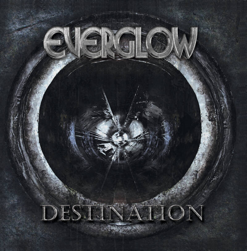 EVERGLOW DESTINATION CD