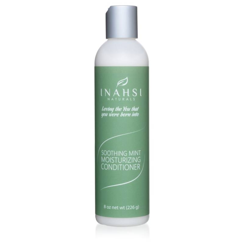 INAHSI Conditioner, 59 and 237 ml*