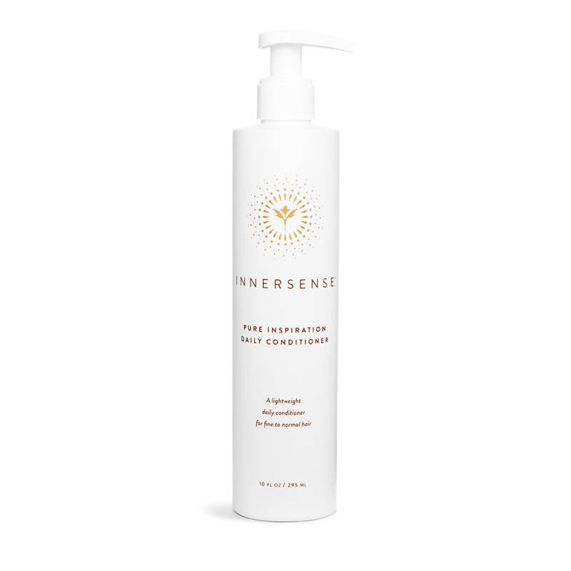Innersense Pure Inspirations Daily Conditioner, 59 en 295 ml