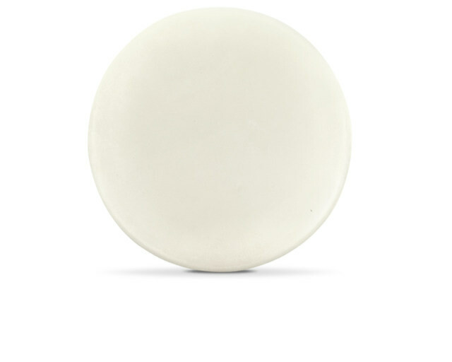 Conditioner Shampoo Bar Kokos