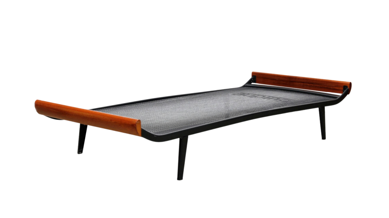 Auping Cleopatra daybed / sofa