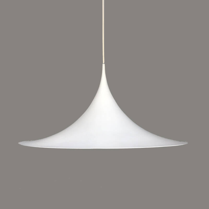 (ON HOLD) Fog & Morup by Bonderup & Thorup hanglamp