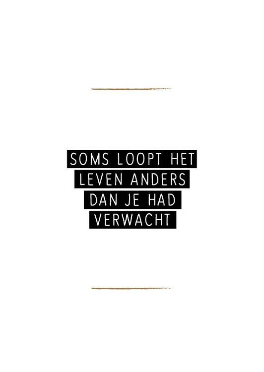 Soms anders