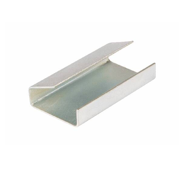 12mm Standard Strapping Seals