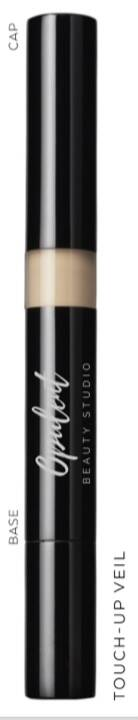 TOUCH UP VEIL - CONCEALER