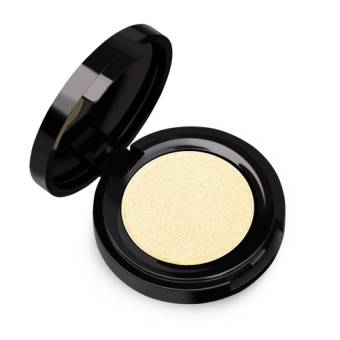 Eyeshadow Golden Dust