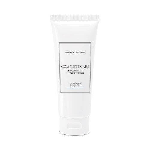 Complete Care Smoothing Hand Peeling