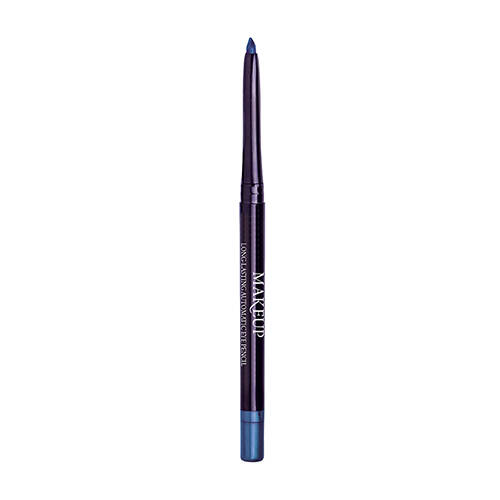 Long-Lasting automatic eyepencil Ocean Reflection